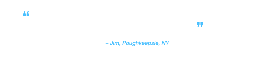 This is the best alternative and easiest transition for someone who walks in the door and asks if we carry the Peloton.  - Jim, Poughkeepsie, NY