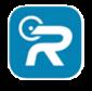 Ridesocial Logo